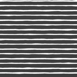 Artisan Stripe in Onyx