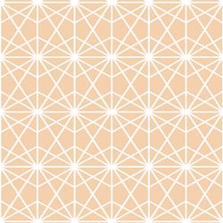 Terrarium in Nectar