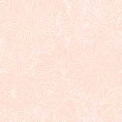 Paperie in Peonie Pink