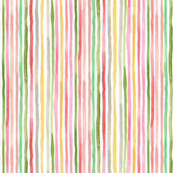 Stripes in Multi