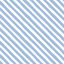 Rogue Stripe in Water