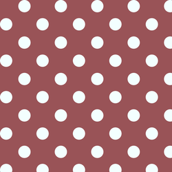 Marble Dot in Marsala