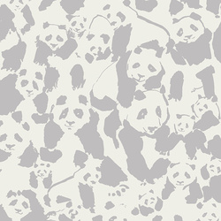 Pandalings Pod in Shadow