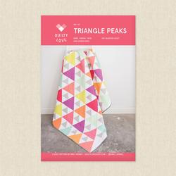 Triangle Peaks