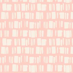 Large San Juan in Pink