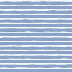 Artisan Stripe in Cornflower