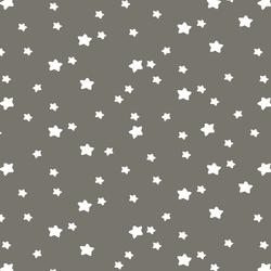 Star Light in Greige