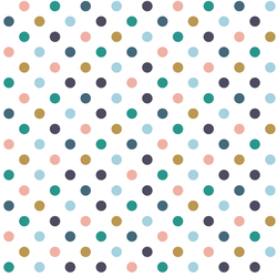 Multi Dot in Brave Valor