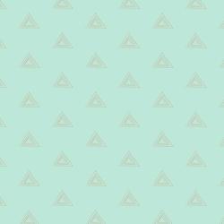 Prisma Element in Subtle Turquoise