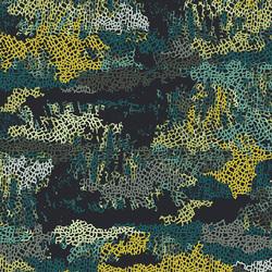 Camouflage in Pretense