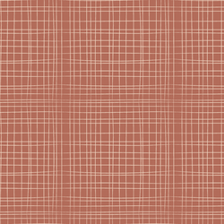 Weave in Copper