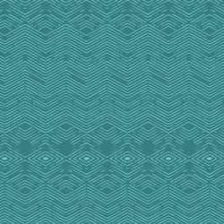 Labyrinthine in Dusk