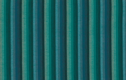 Multi Stripe in Deep Sea