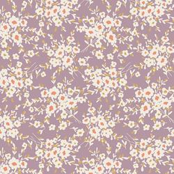 Calico Days in Lavender