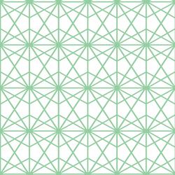 Terrarium in Sprout on White