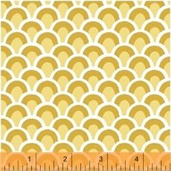 Waves in Lemon