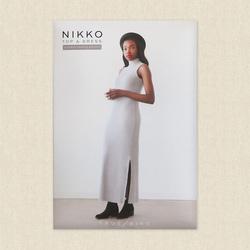 Nikko Top and Dress
