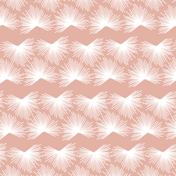Yucca Stripe in Quartz