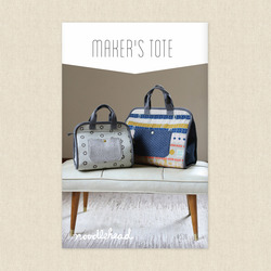 Makers Tote