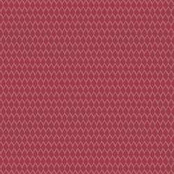 Sunbaked Tile in Terra Kotta