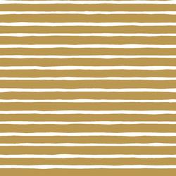 Artisan Stripe in Marigold