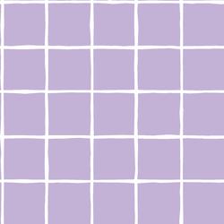 Windowpane in Lilac