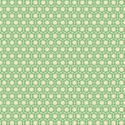 Little Opal in Green Tea