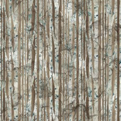 Pine Bark in Taupe