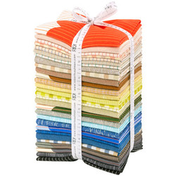Harriot Fat Quarter Bundle Complete Collection