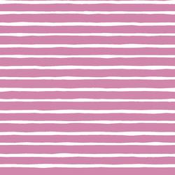 Artisan Stripe in Wisteria