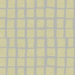 Squares in Ash