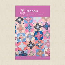 Geo Gems