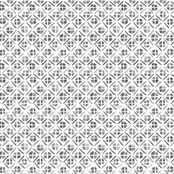 Tiles in Gray
