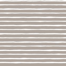 Artisan Stripe in Taupe