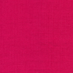 Cirrus Solid in Fuchsia