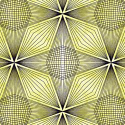 Prism in Celery