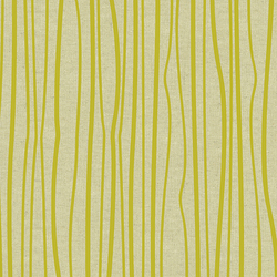 Seagrass Linen Blend in Chartreuse