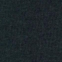 Indigo Denim 8 oz in Black Washed