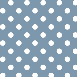 Marble Dot in Dusk