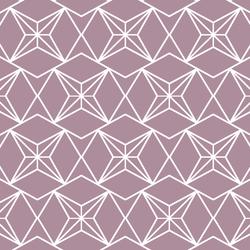 Paper Stars in Celestial