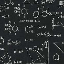 Hypothesis in Black