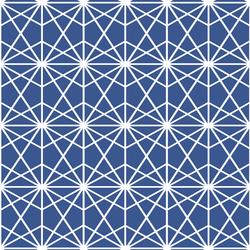 Terrarium in Blue Jay