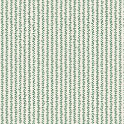 Laurel Stripe in Cream
