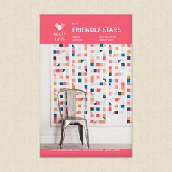 Friendly Stars