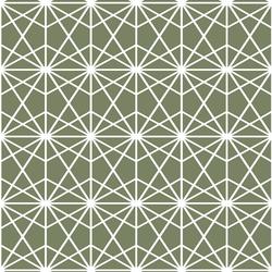 Terrarium in Olive