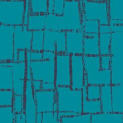 Maze in Blues