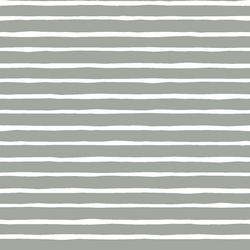 Artisan Stripe in Sage