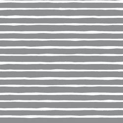 Artisan Stripe in Smoke