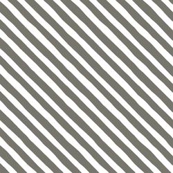 Rogue Stripe in Greige