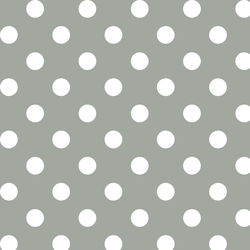 Marble Dot in Sage
